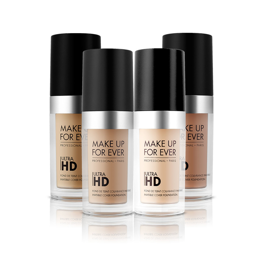 liquid foundation.jpg
