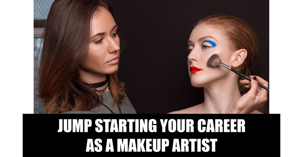 start your career as a makeup artist.jpg
