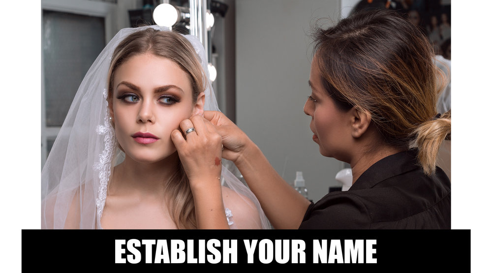 establish-your-name-in-beauty-business.jpg