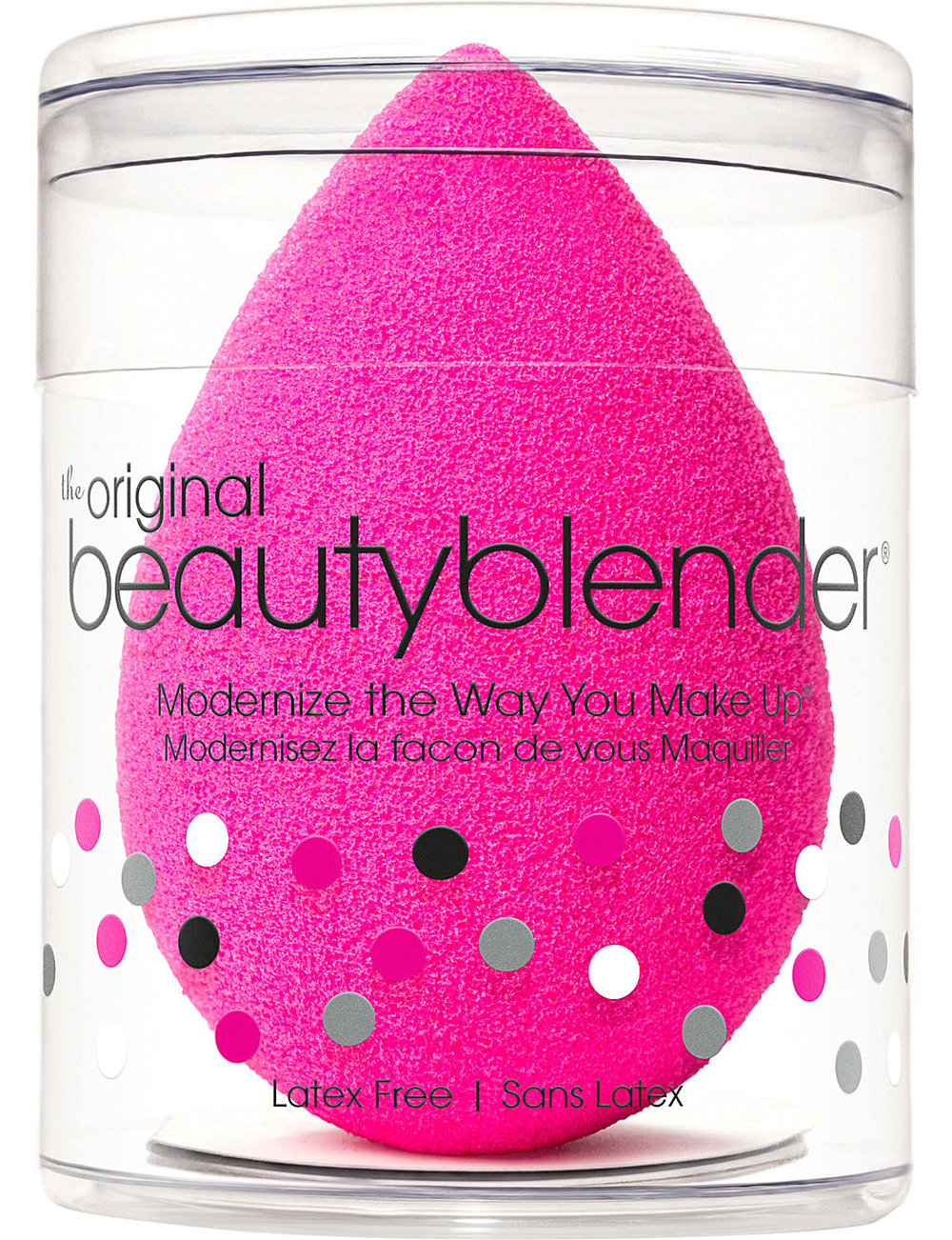 beauty-blender-makeup-classes-nyc.jpg