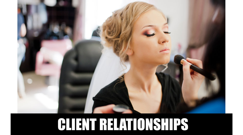 How to Have a Successful Client Relationship.jpg