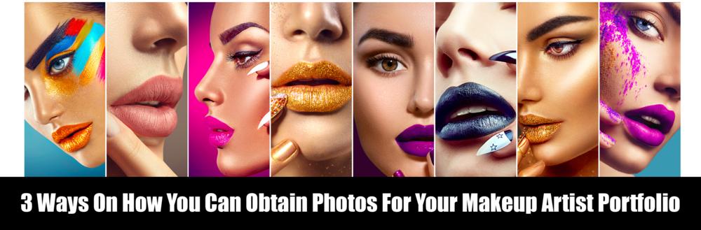 3 ways to obtain photos.png