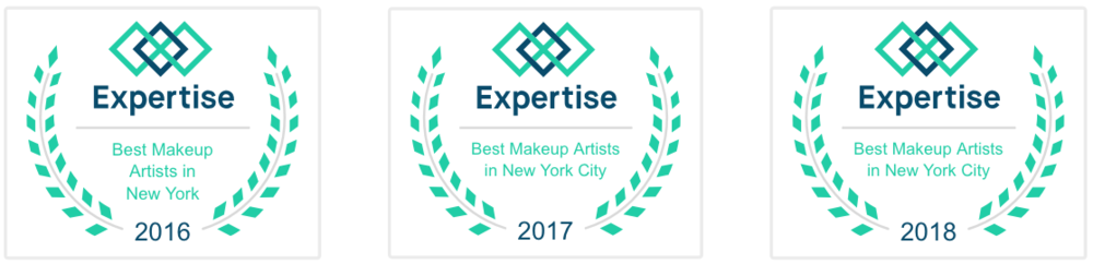 best-makeup-school-in-new-york.jpg