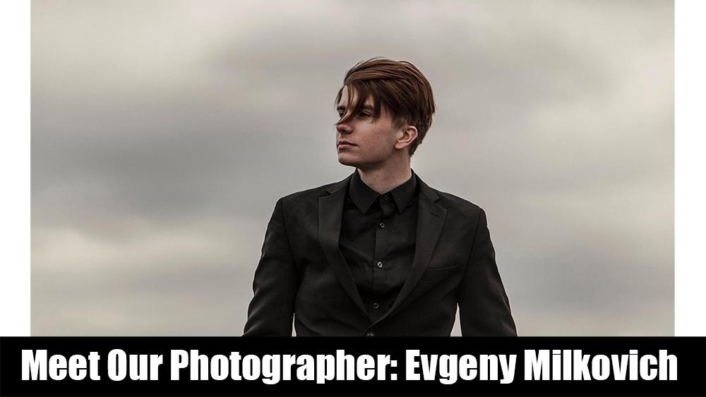 meet our photographer eugene blog.jpg