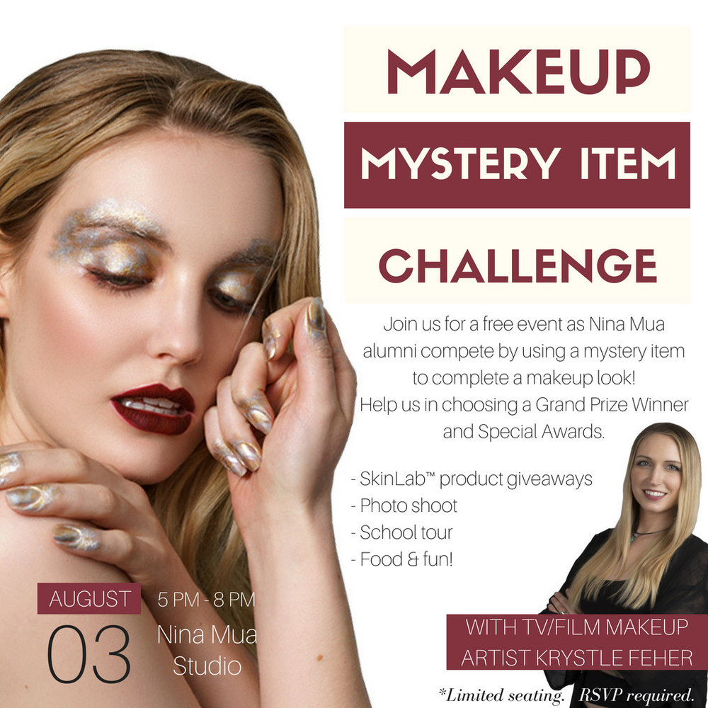 Makeup Mystery Challenge Flyer.jpg