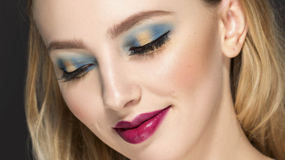 nina-mua-events-beauty-makeup-classes-nyc-5.jpg