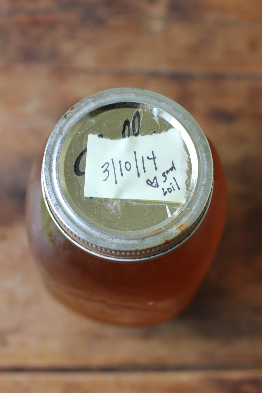 always keeping track of our days. we were getting way better than 40:1 sap to syrup ratios.
