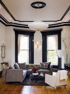 white-ceiling-with-black-moulding.jpeg