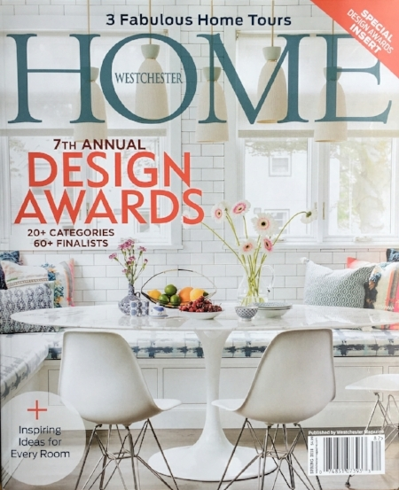 Westchester Home Magazine Spring 2018.jpg