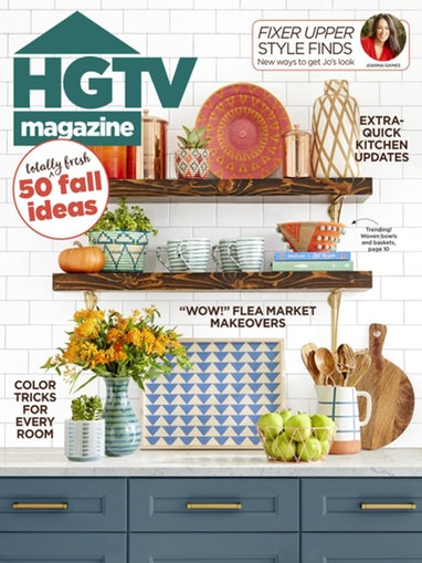 https_%2F%2Fwww.discountmags.com%2Fshopimages%2Fproducts%2Fnormal%2Fextra%2Fi%2F11674-hgtv-Cover-2018-October-1-Issue.jpg