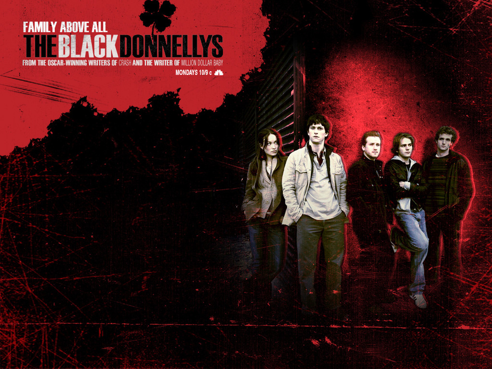 Black-Donnellys-wallpaper-the-black-donnellys-150340_1024_768.jpg
