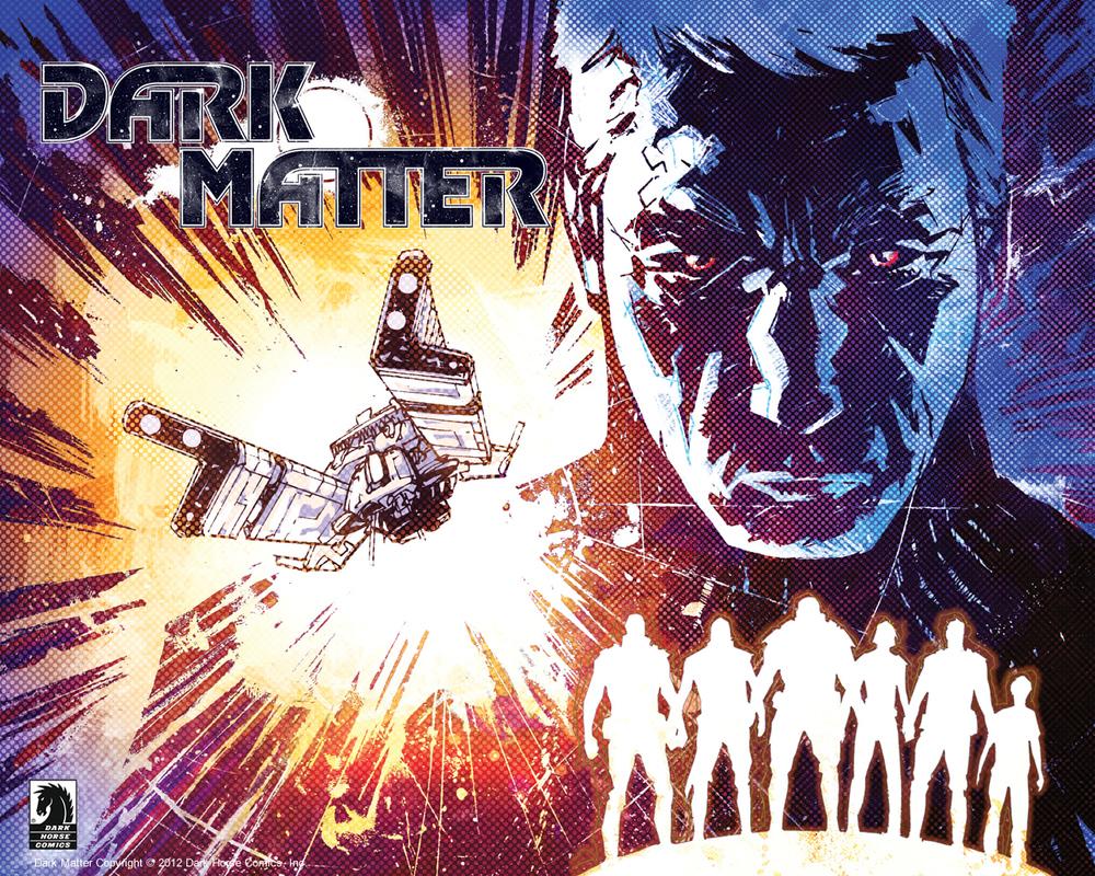 dark_matter.jpg