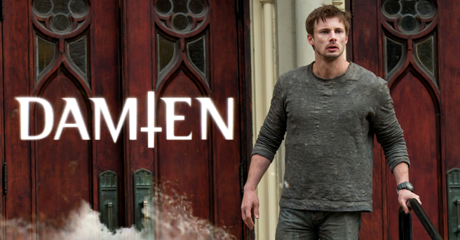 damien-tv-new-teaser.jpg
