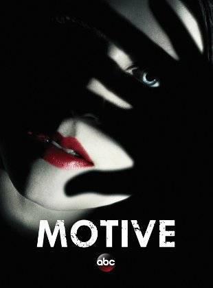 motive-season-4-poster.jpg