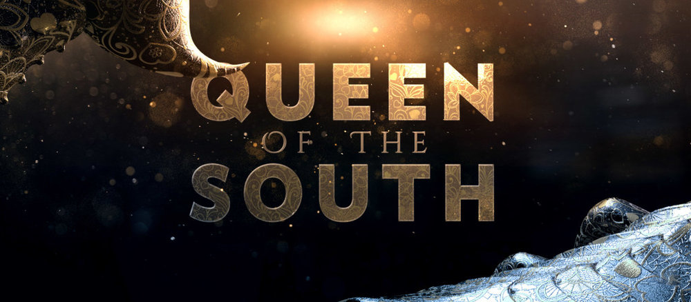 Queen-of-the-South-1024x448.jpg