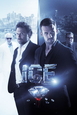 Ice-poster.jpg