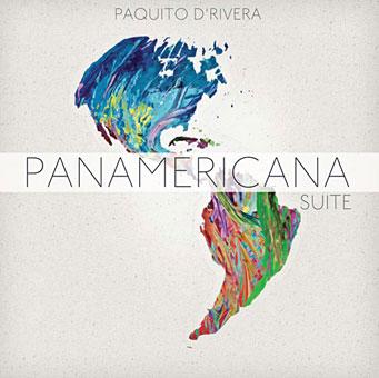 Paco :Panamericana.jpg