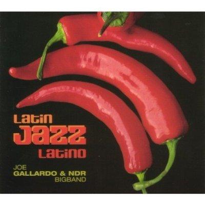 NDR Jazz Latino.jpg