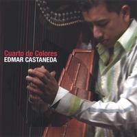 Edmar Castañeda.jpg