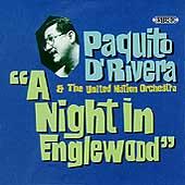 Paco: UN A Night.jpg