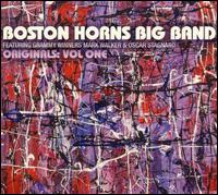 BostonHornsBB.jpg