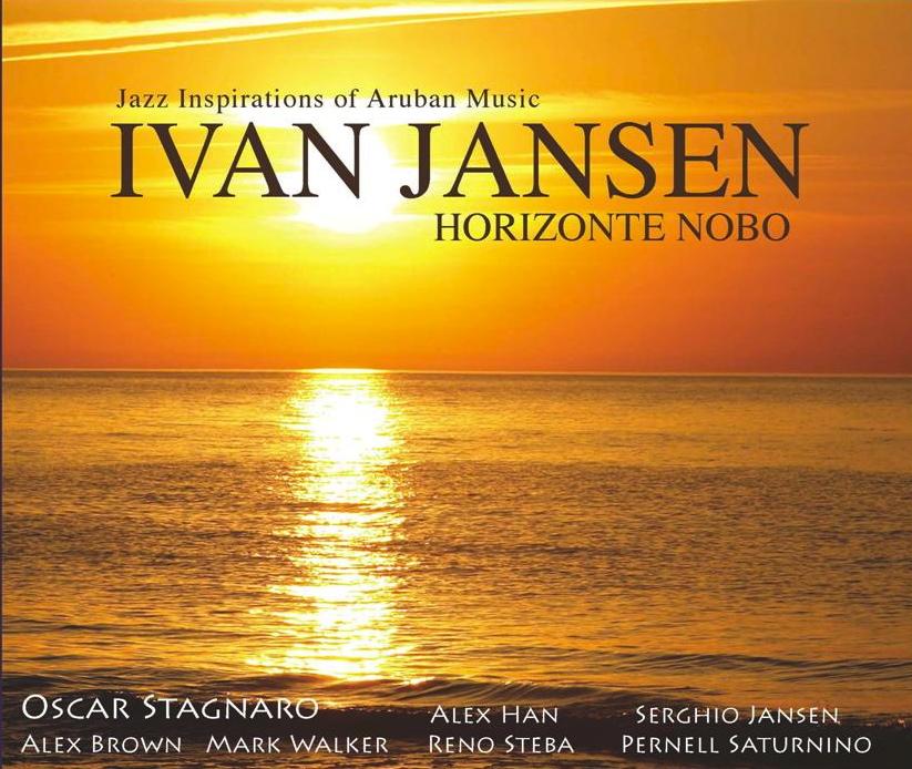 Ivan Jensen.jpg