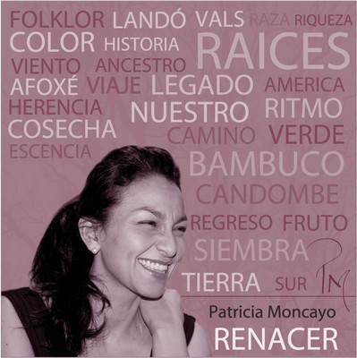 Patricia Moncayo .jpg