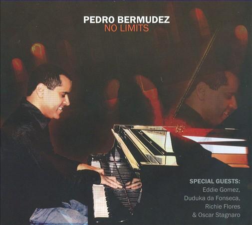 Pedro Bermudez.jpg