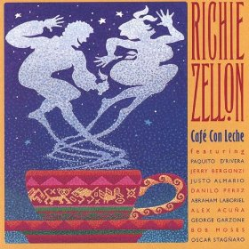 RZellon : Cafe.jpg