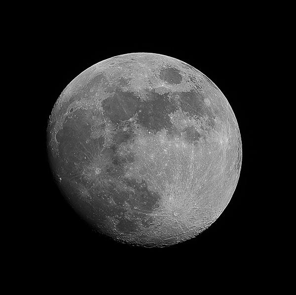 Mond_DSC_7341-7350_sw_600px.jpg