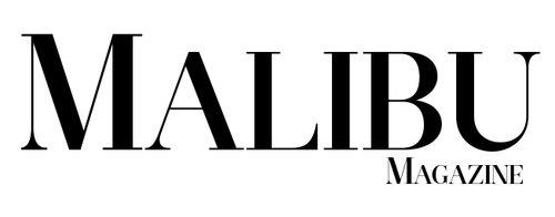 Mackenzie Davis — Malibu Magazine