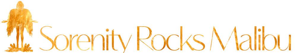 Site-Logo-01.jpg