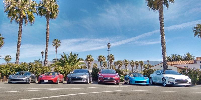 cars and coffee tesla club la.jpg