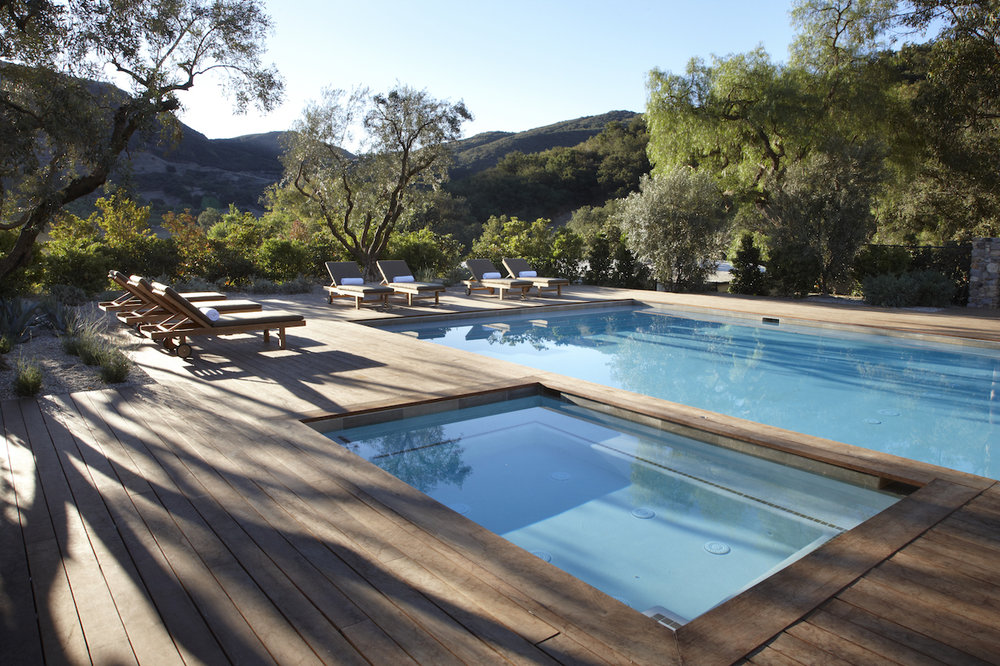 The Ranch Malibu_Wellness Collection_Outdoor Pool and Jacuzzi.jpg