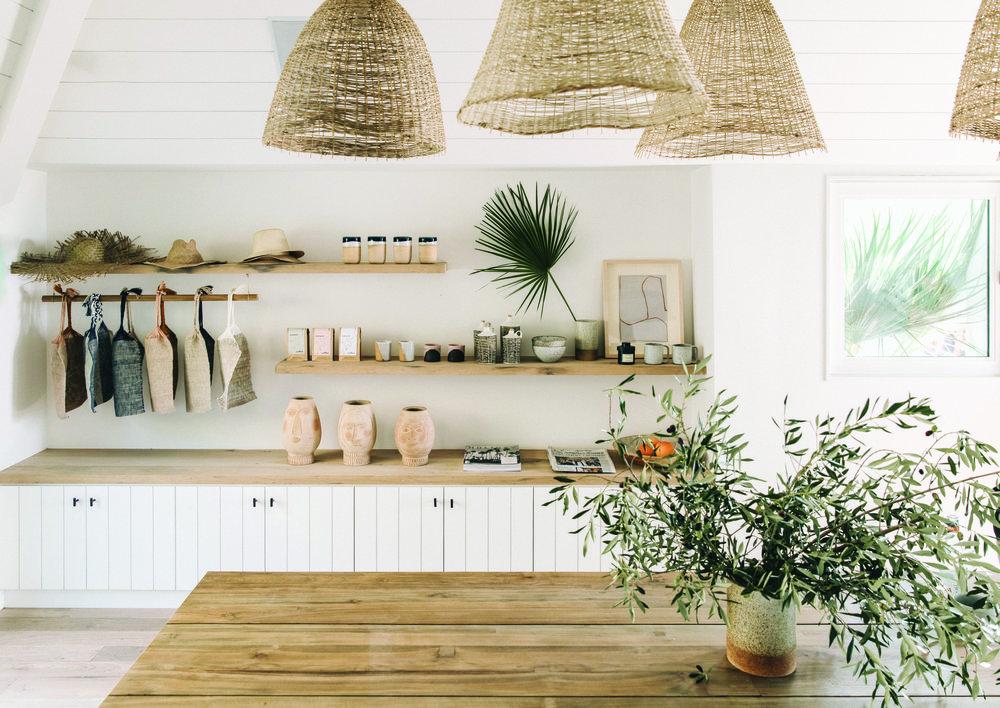 NEW 6. Surfrider Living Room - M. K. SADLER.jpg
