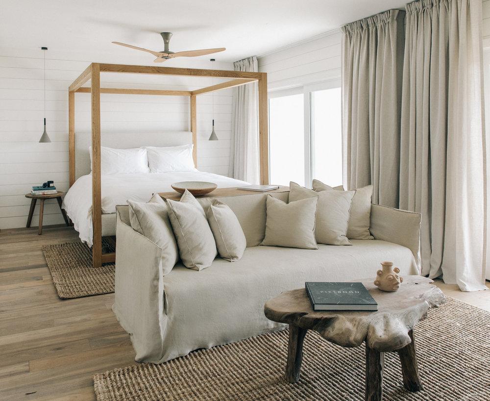 12. Surfrider Suite Custom California King Bed - M. K. SADLER.jpg
