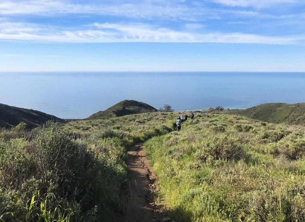 ocean hiking.jpg