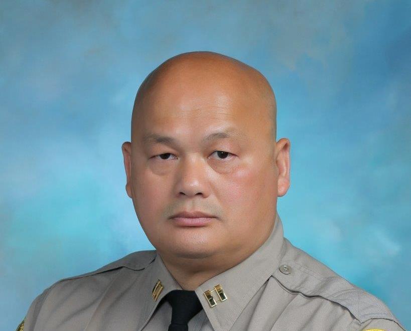 Captain Thai, Joshua W..jpg