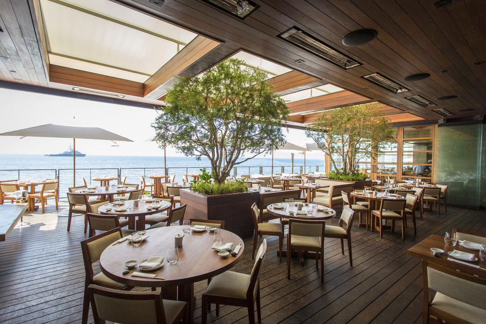 Nobu Malibu Outdoor_Courtesy of Nobu Restaurants.jpg