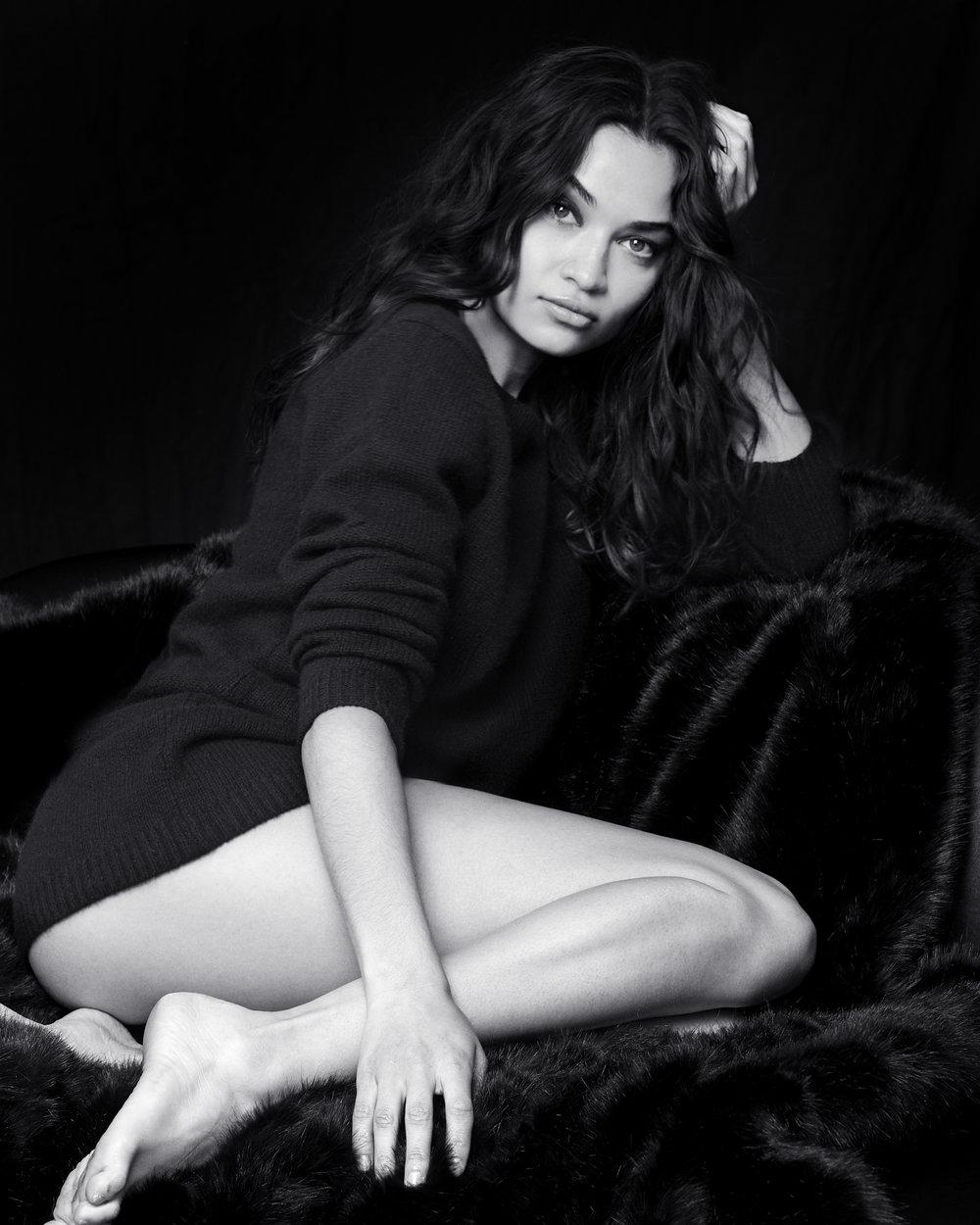 Paloma Sweater, $200