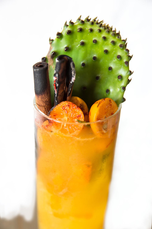 MM_Matthew Orange Drink_Edited.jpg