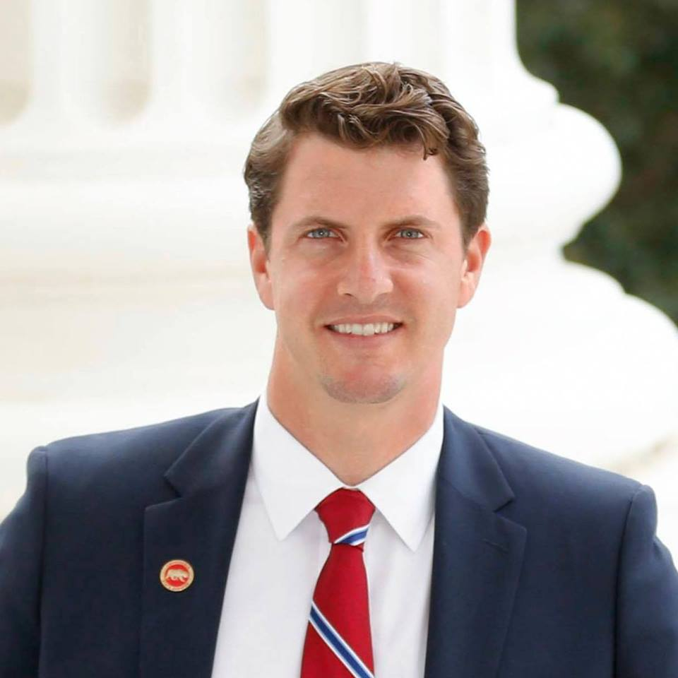 Senator Henry Stern grew up in Malibu, and is now part of the PCH Task Force aimed at making PCH safer.