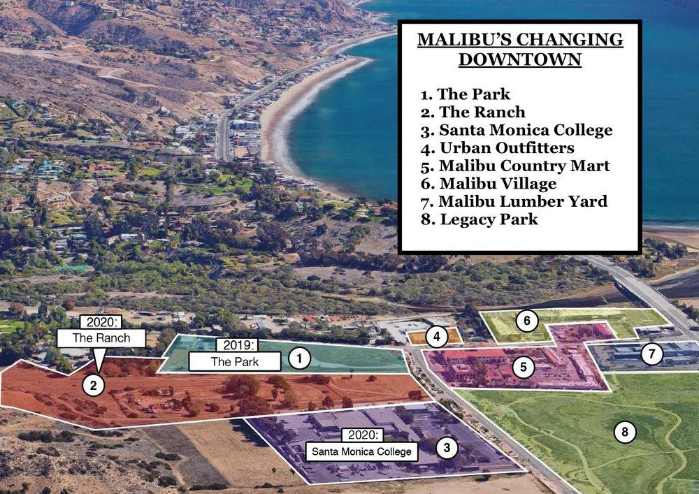 Malibu Ranch.jpg