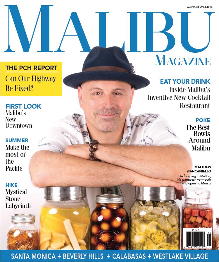 Jul/Aug 2018 Cover