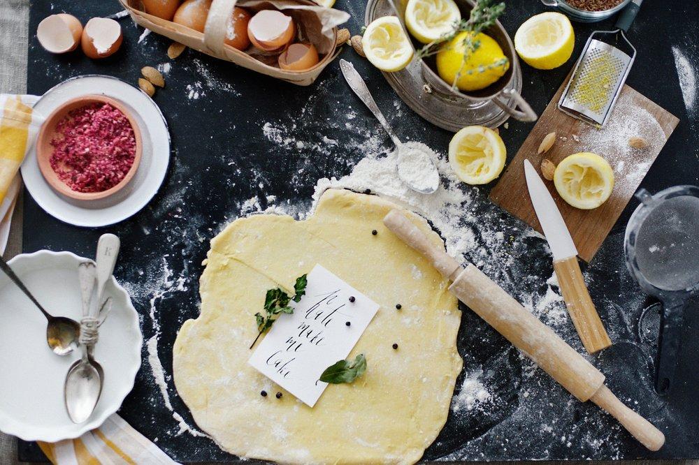 baking-bread-cooking-1070880.jpg