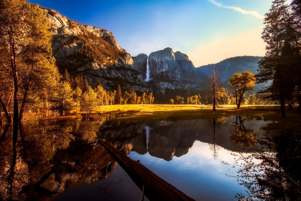 adventure-autumn-california-533881.jpg