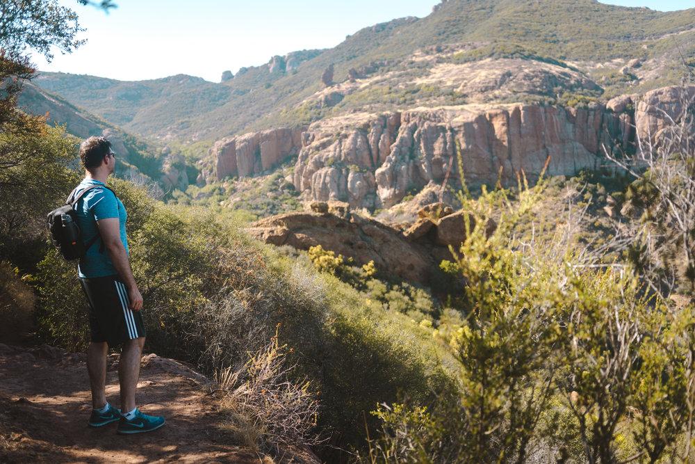 MM_Mishe Mokwa Trail-10.jpg
