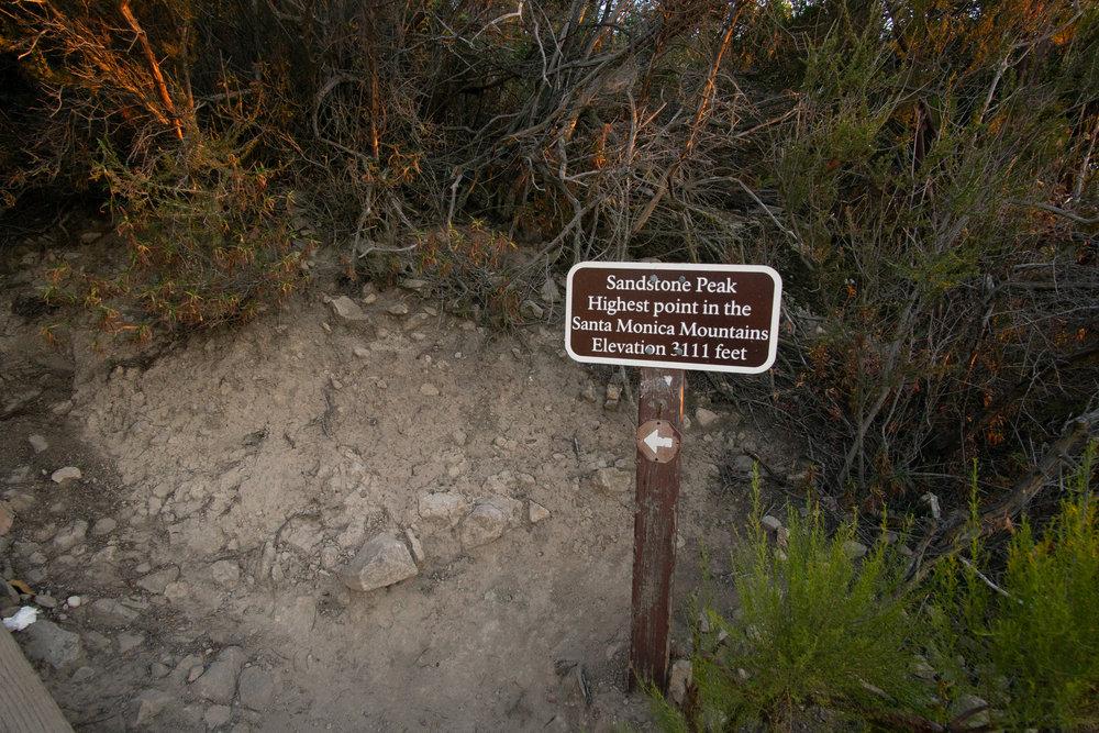 MM_Mishe Mokwa Trail-80.jpg
