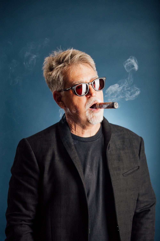 Scott-Gillen-Malibu-Magazine-013.jpg