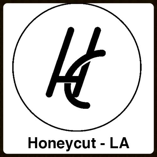 Honeycut.jpg